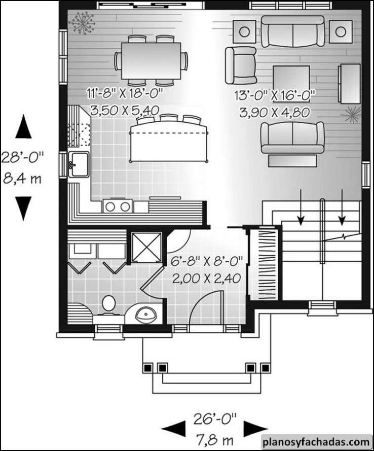 planos-de-casas-181744-FP.jpg