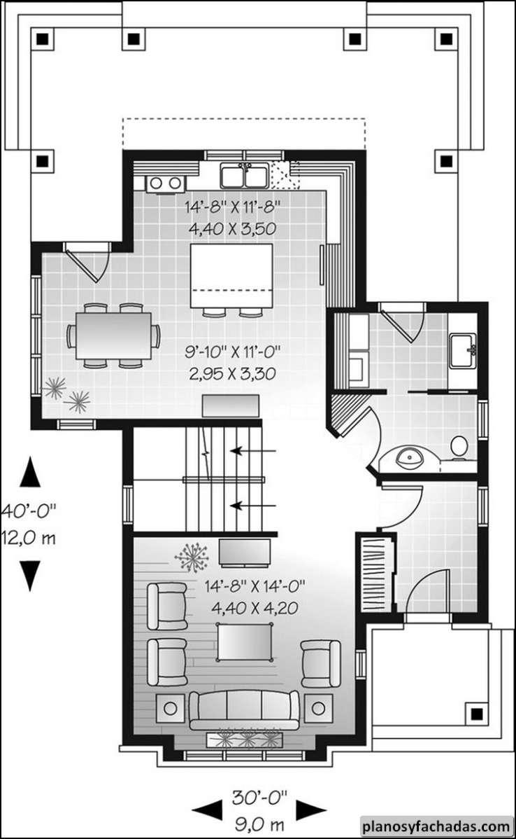 planos-de-casas-181746-FP.jpg