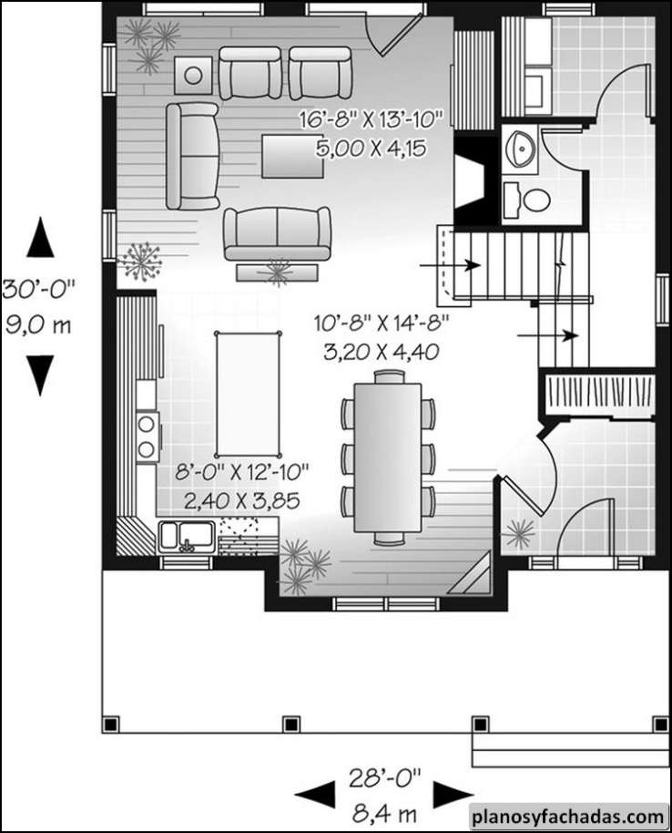 planos-de-casas-181748-FP.jpg