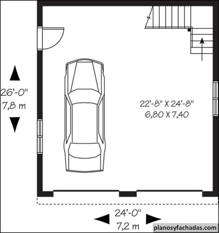 planos-de-casas-181750-FP.jpg