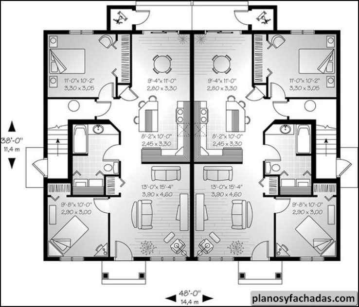 planos-de-casas-181756-FP.jpg