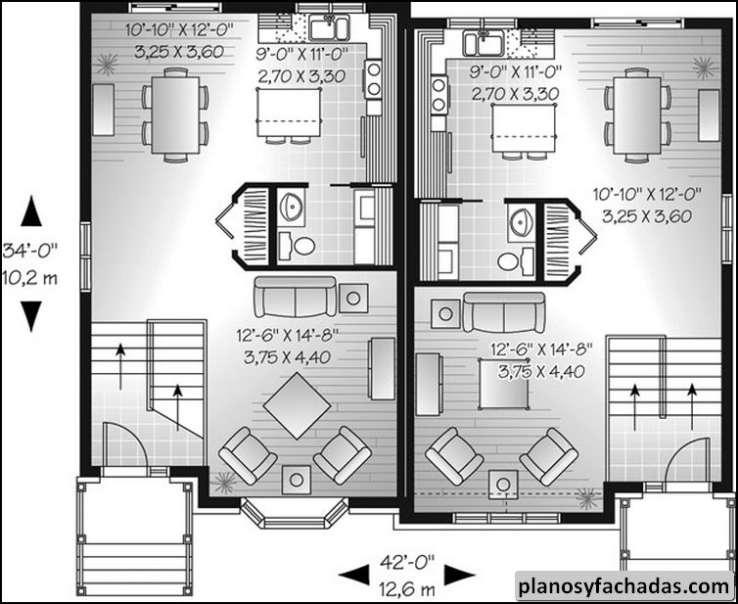 planos-de-casas-181757-FP.jpg