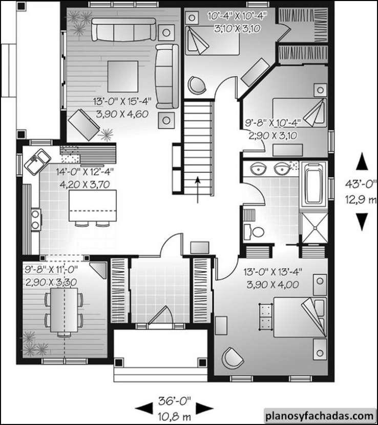 planos-de-casas-181765-FP.jpg