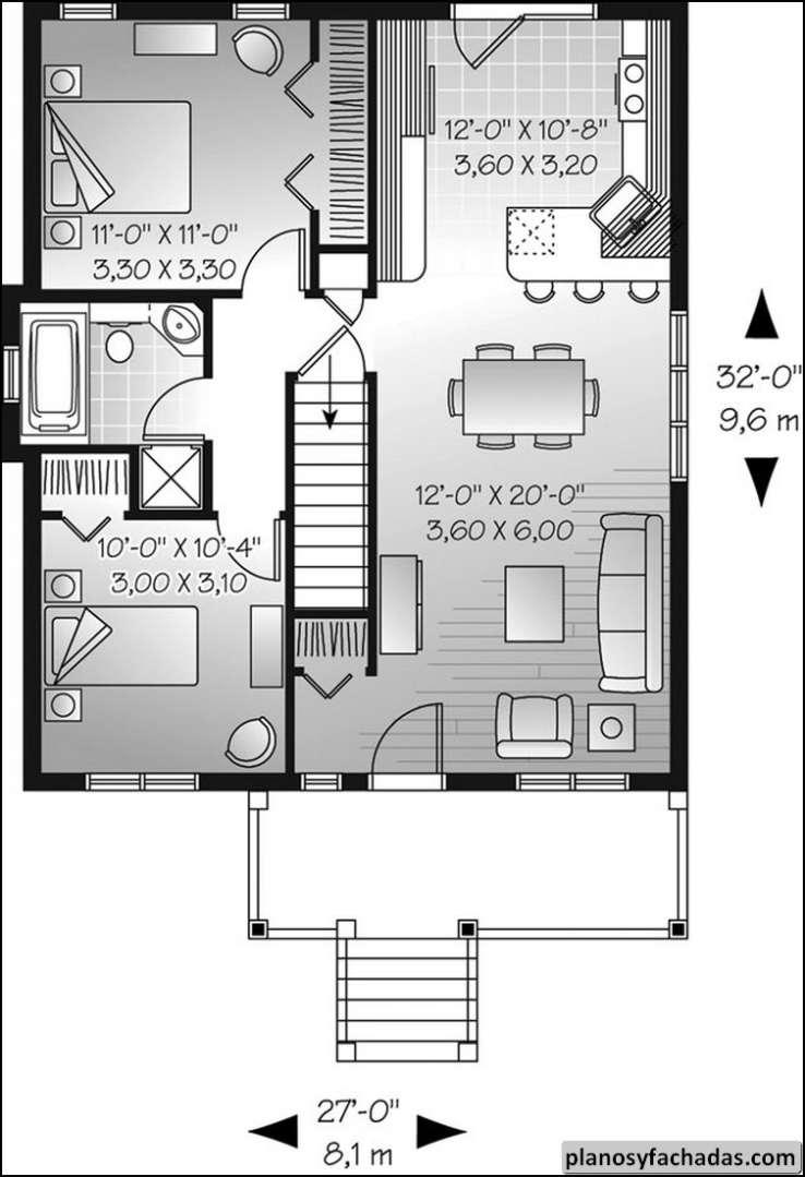 planos-de-casas-181769-FP.jpg