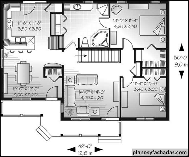 planos-de-casas-181773-FP.jpg
