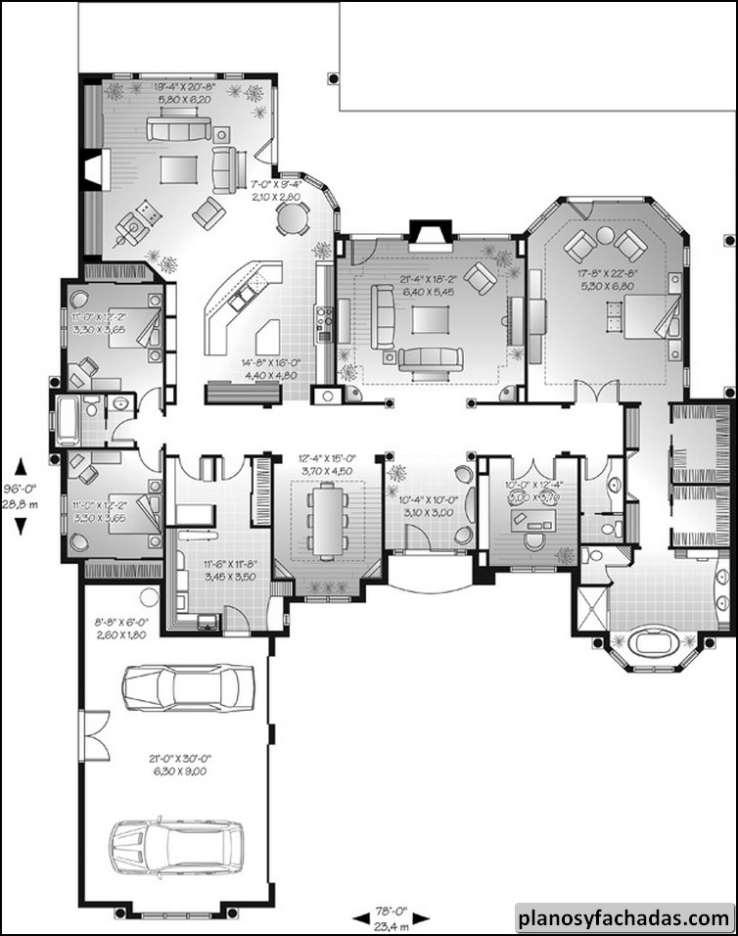 planos-de-casas-181774-FP.jpg