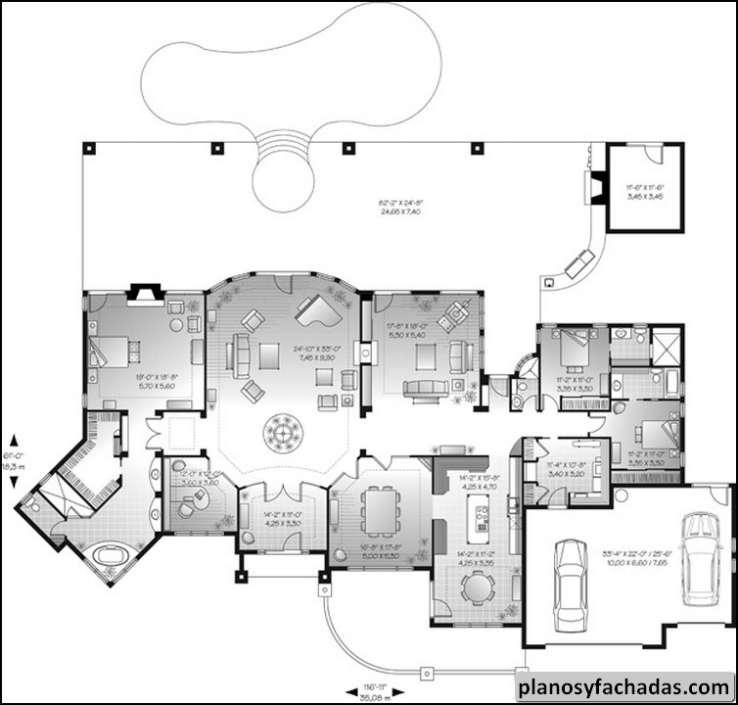 planos-de-casas-181775-FP.jpg
