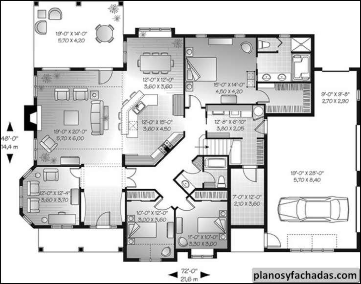 planos-de-casas-181777-FP.jpg