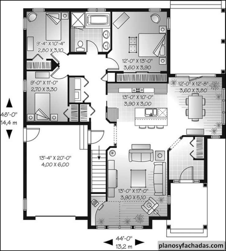 planos-de-casas-181778-FP.jpg