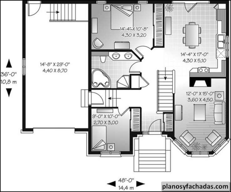 planos-de-casas-181781-FP.jpg
