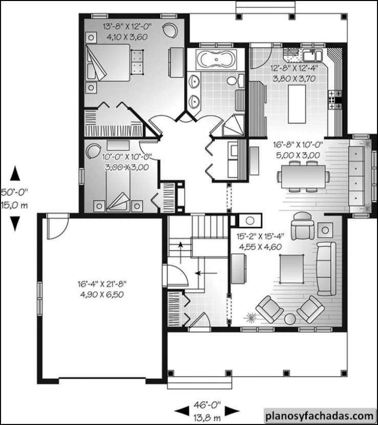 planos-de-casas-181782-FP.jpg