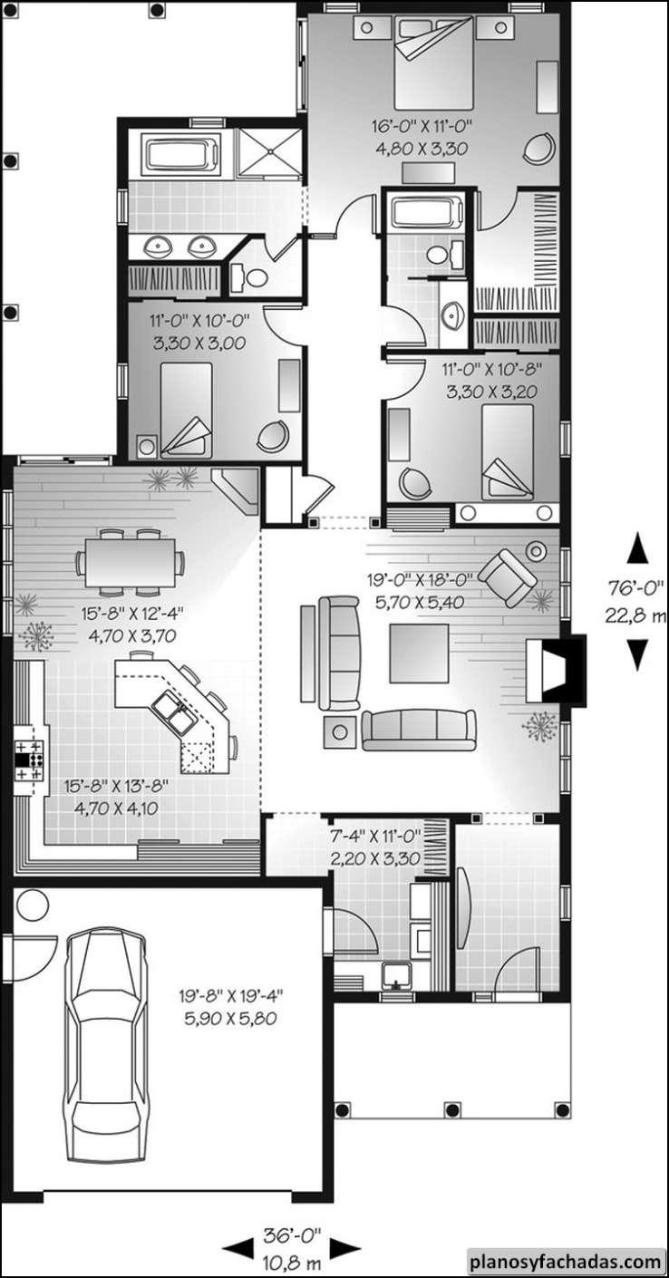 planos-de-casas-181784-FP.jpg