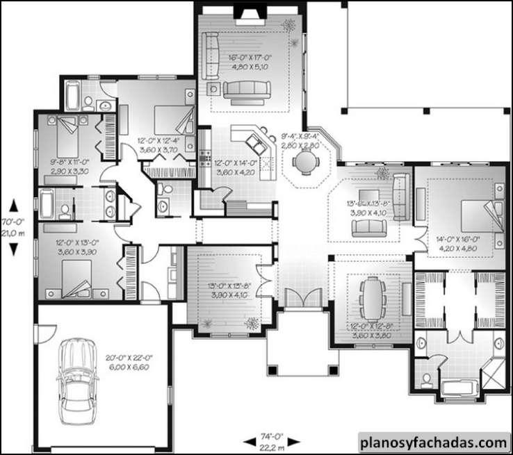 planos-de-casas-181795-FP.jpg