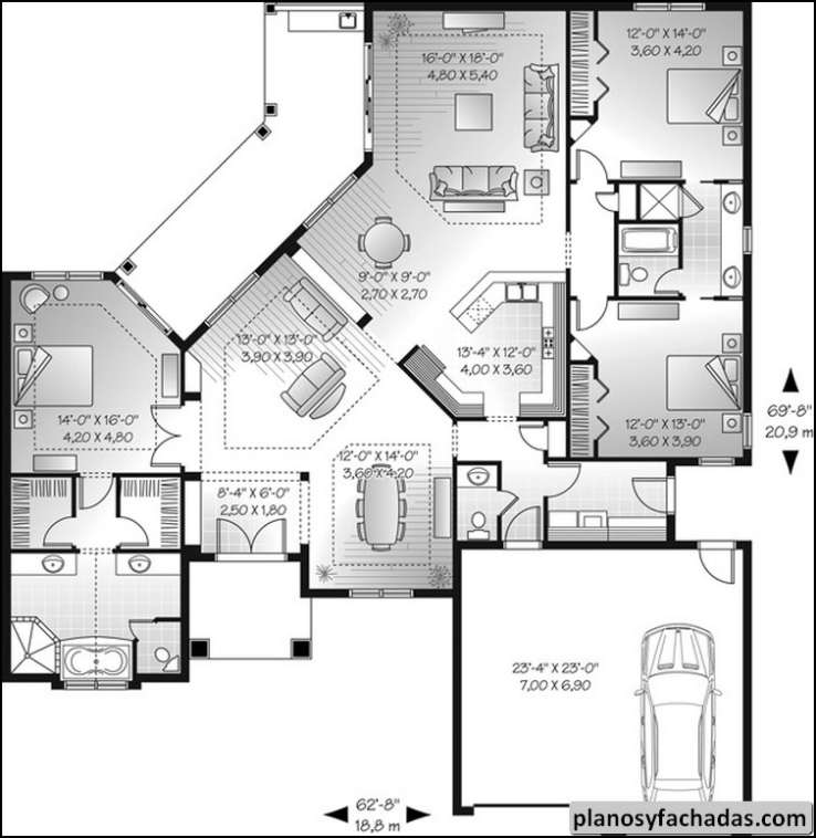 planos-de-casas-181796-FP.jpg