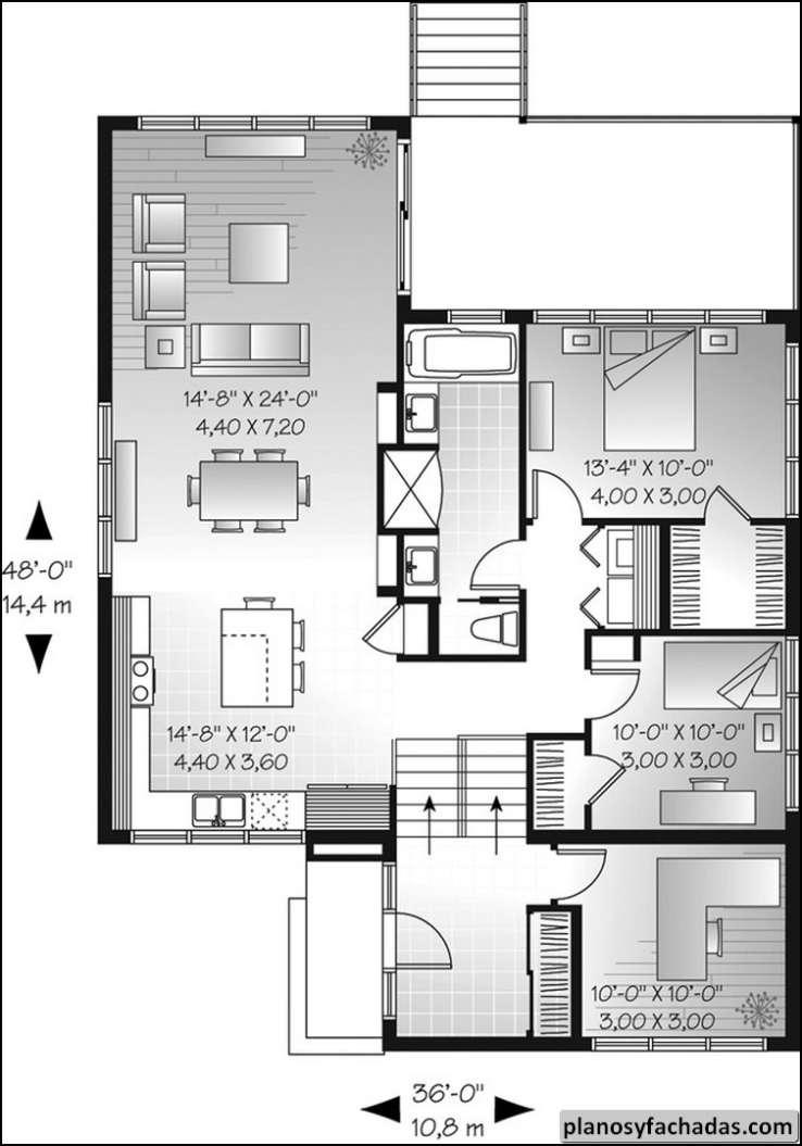 planos-de-casas-181798-FP.jpg
