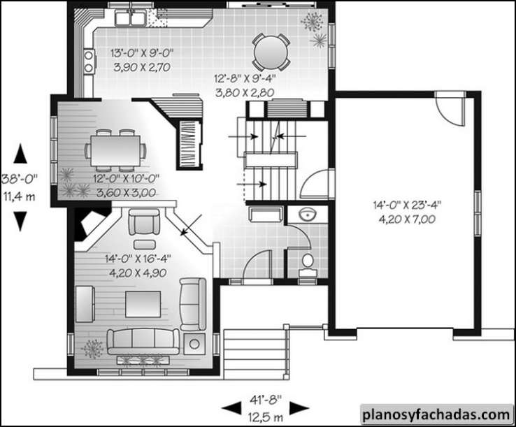 planos-de-casas-181802-FP.jpg