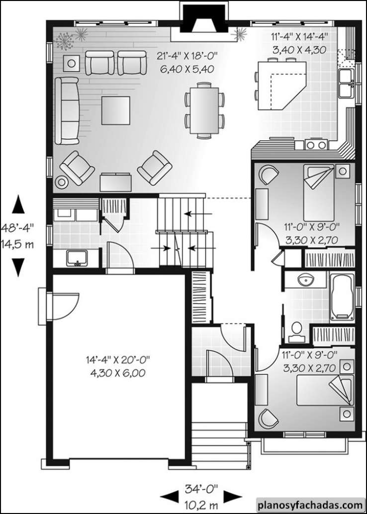 planos-de-casas-181805-FP.jpg