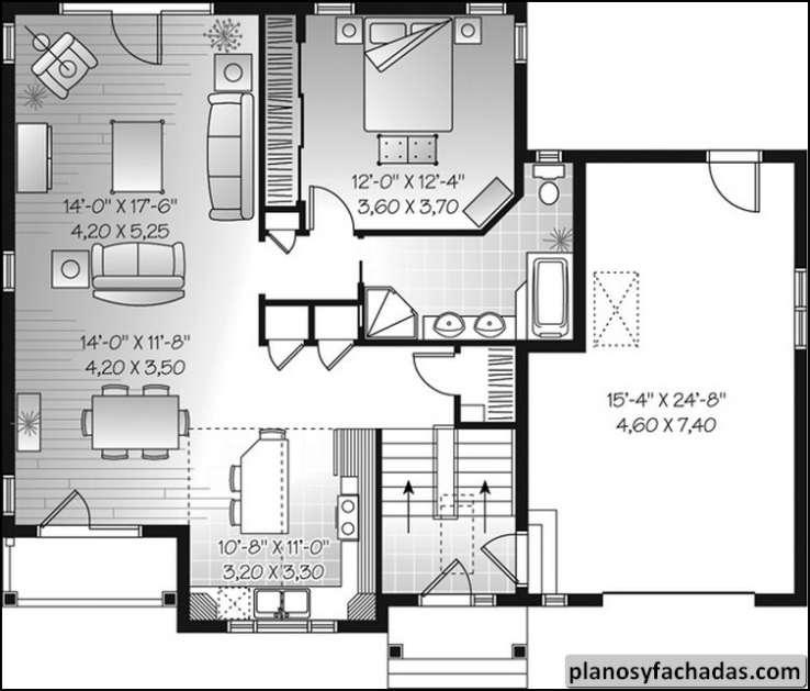 planos-de-casas-181808-FP.jpg
