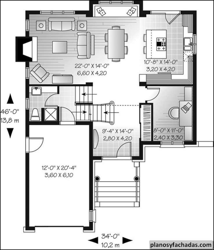 planos-de-casas-181815-FP.jpg