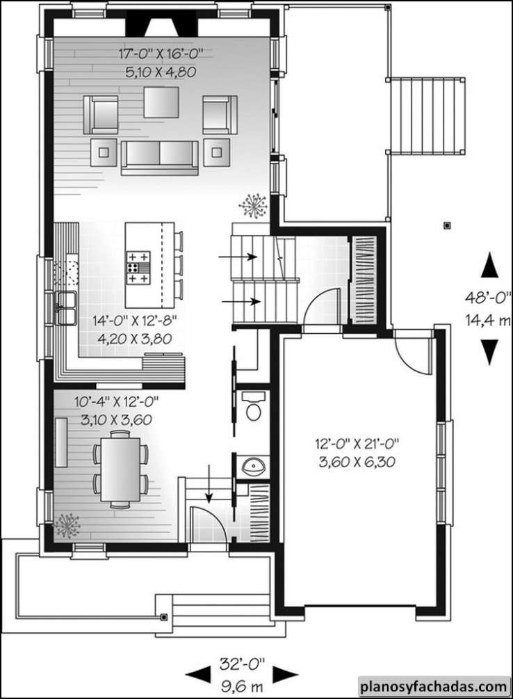 planos-de-casas-181817-FP.jpg