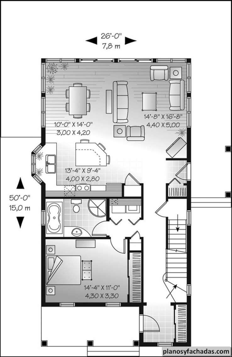 planos-de-casas-181820-FP.jpg