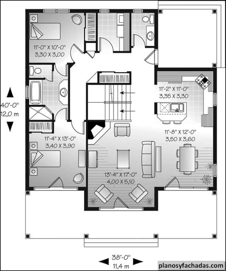 planos-de-casas-181821-FP.jpg
