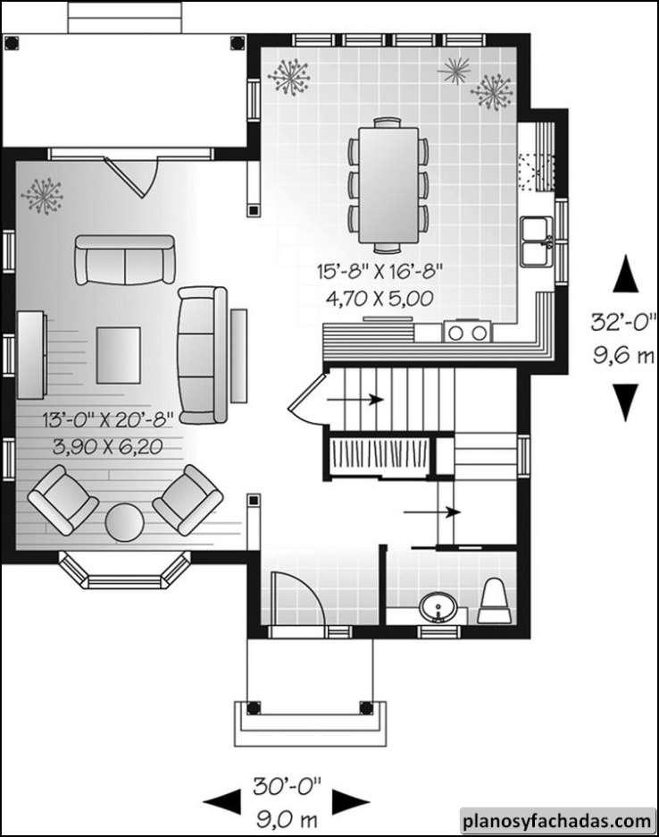 planos-de-casas-181823-FP.jpg