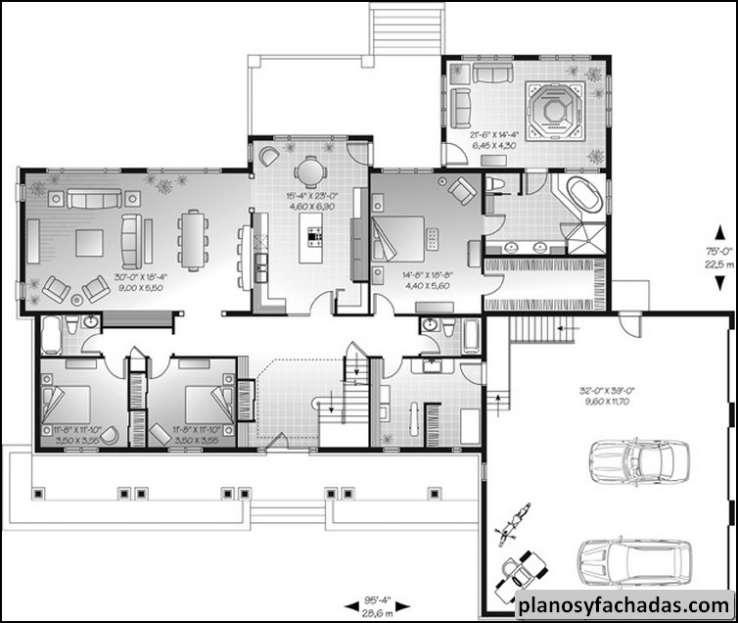 planos-de-casas-181825-FP.jpg