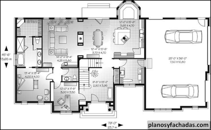 planos-de-casas-181826-FP.jpg