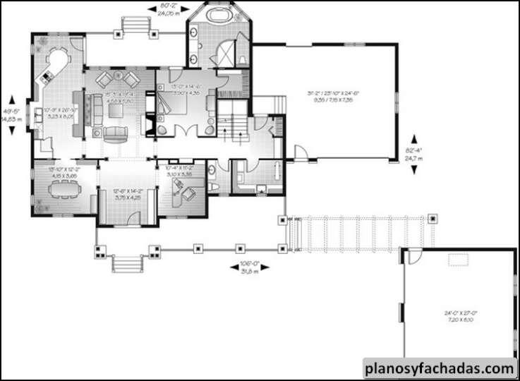 planos-de-casas-181828-FP.jpg