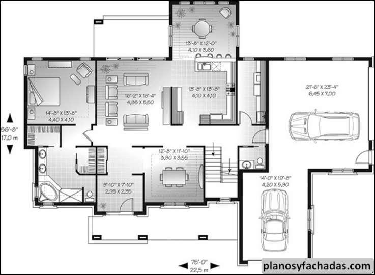planos-de-casas-181829-FP.jpg