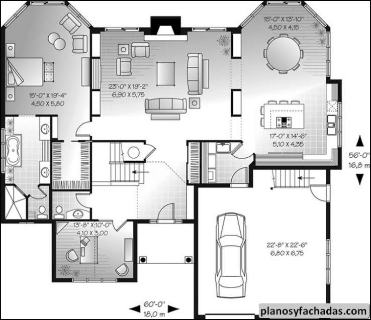 planos-de-casas-181831-FP.jpg