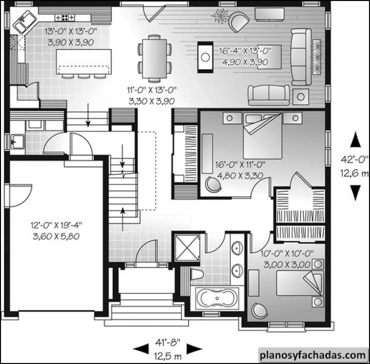 planos-de-casas-181833-FP.jpg