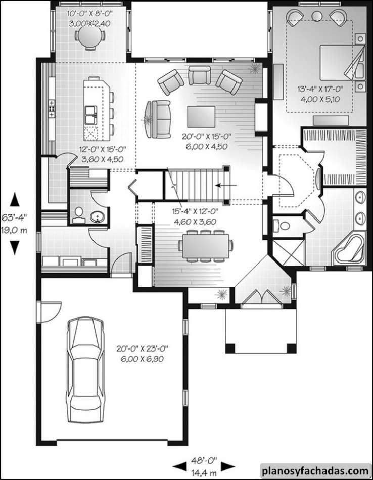 planos-de-casas-181835-FP.jpg