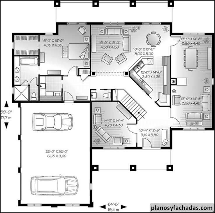 planos-de-casas-181838-FP.jpg