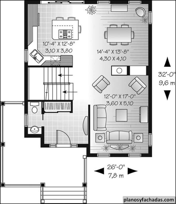 planos-de-casas-181839-FP.jpg