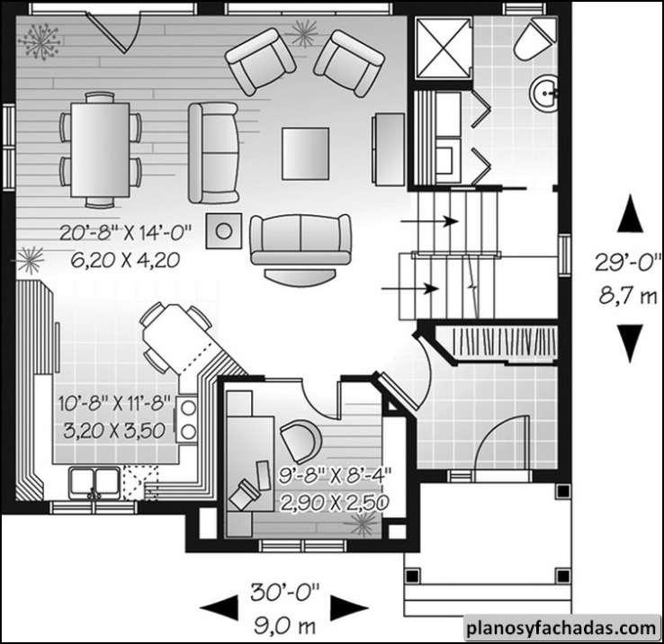 planos-de-casas-181840-FP.jpg