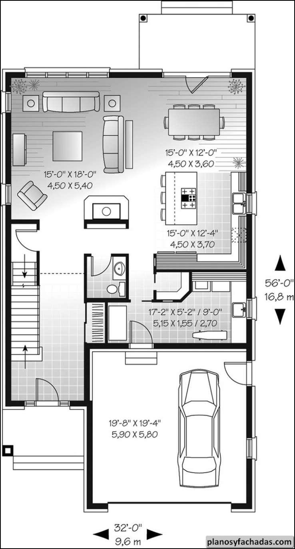 planos-de-casas-181843-FP.jpg