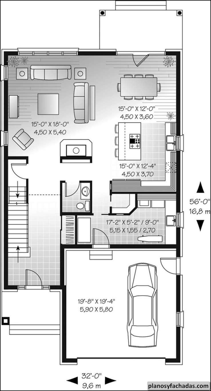 planos-de-casas-181844-FP.jpg