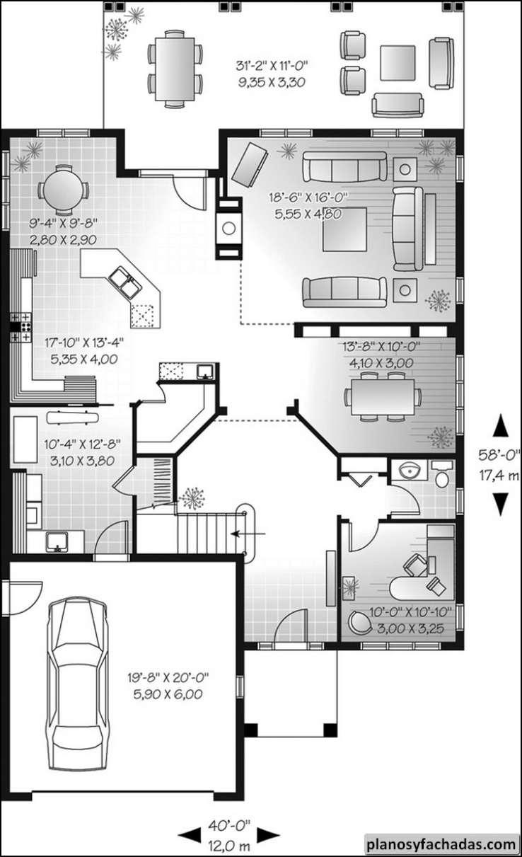 planos-de-casas-181845-FP.jpg