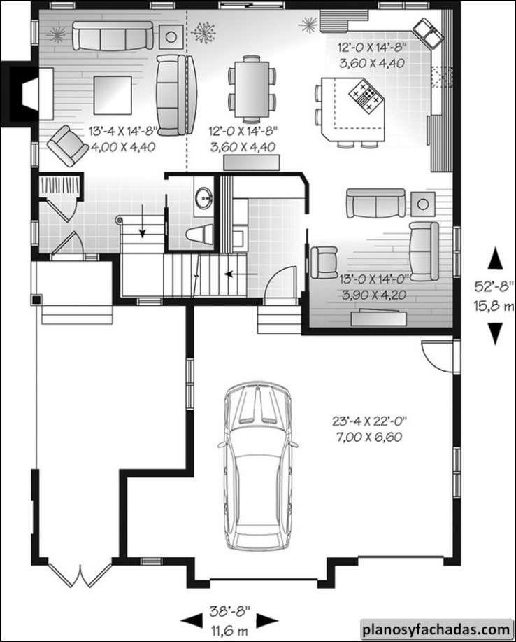 planos-de-casas-181849-FP.jpg