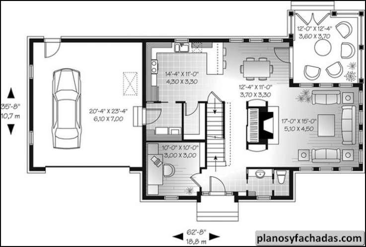 planos-de-casas-181850-FP.jpg