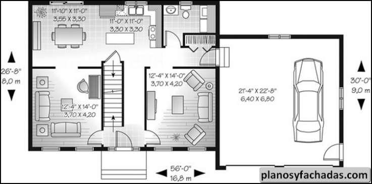 planos-de-casas-181851-FP.jpg