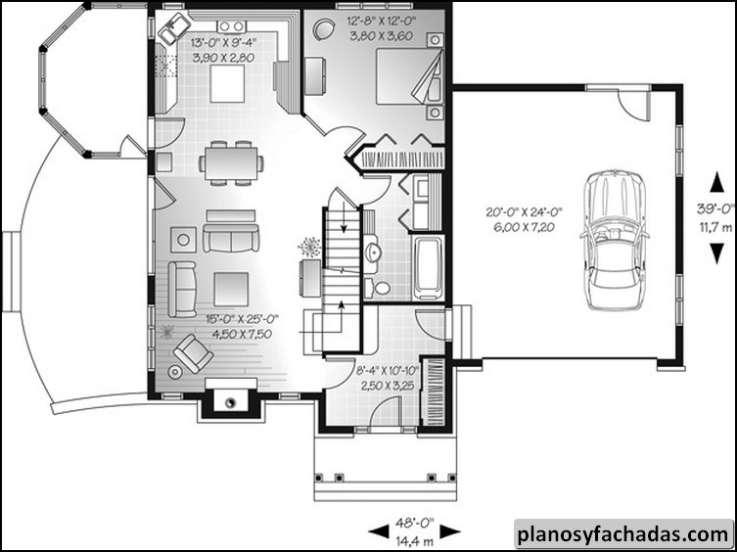 planos-de-casas-181853-FP.jpg