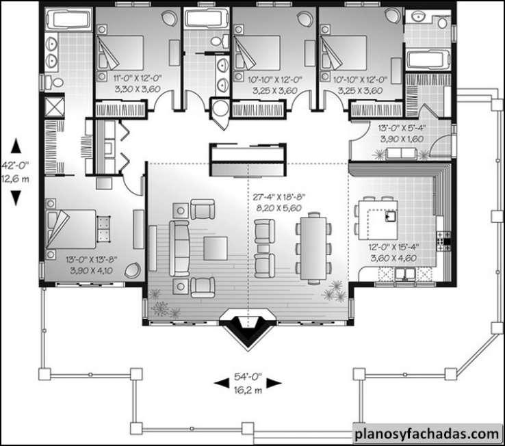 planos-de-casas-181855-FP.jpg