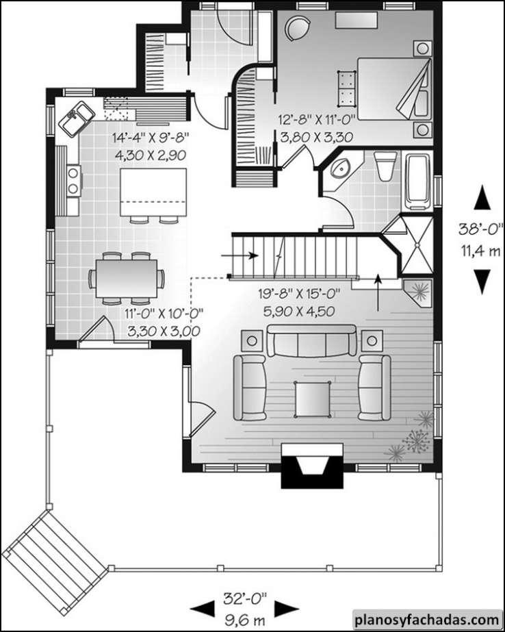 planos-de-casas-181856-FP.jpg