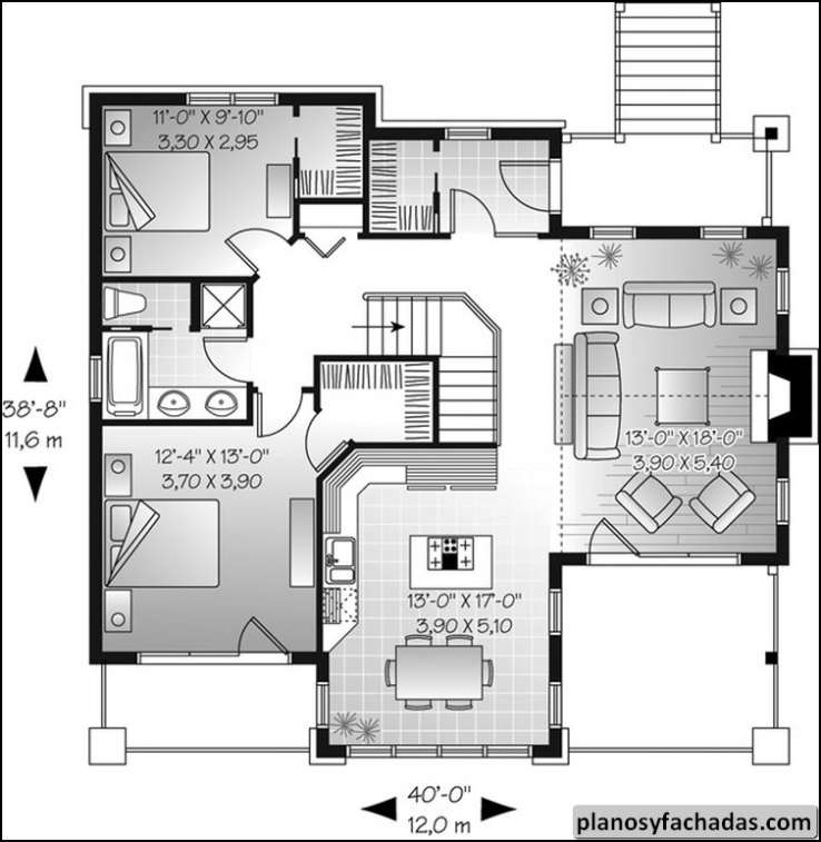 planos-de-casas-181860-FP.jpg
