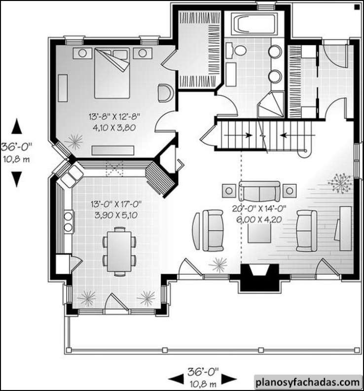 planos-de-casas-181910-FP.jpg