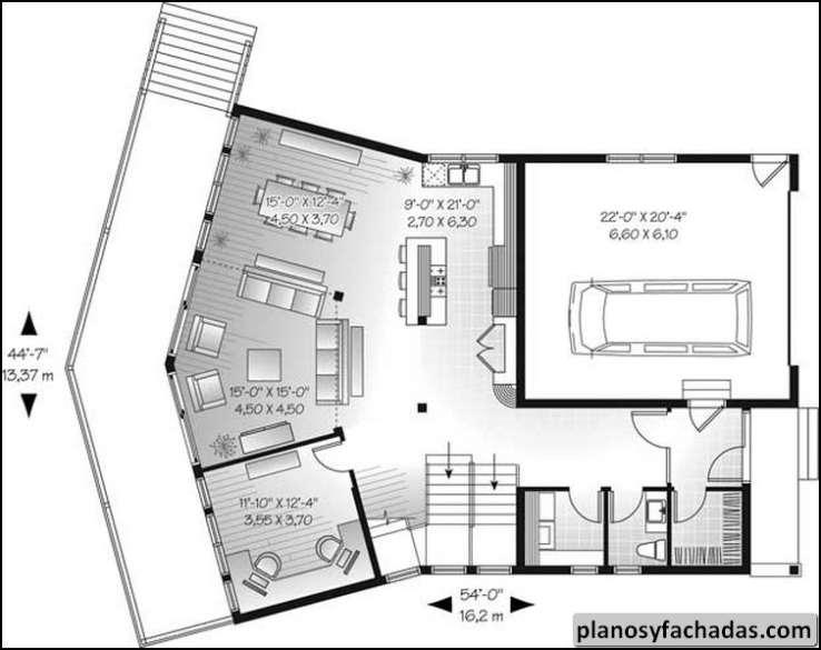 planos-de-casas-181919-FP.jpg