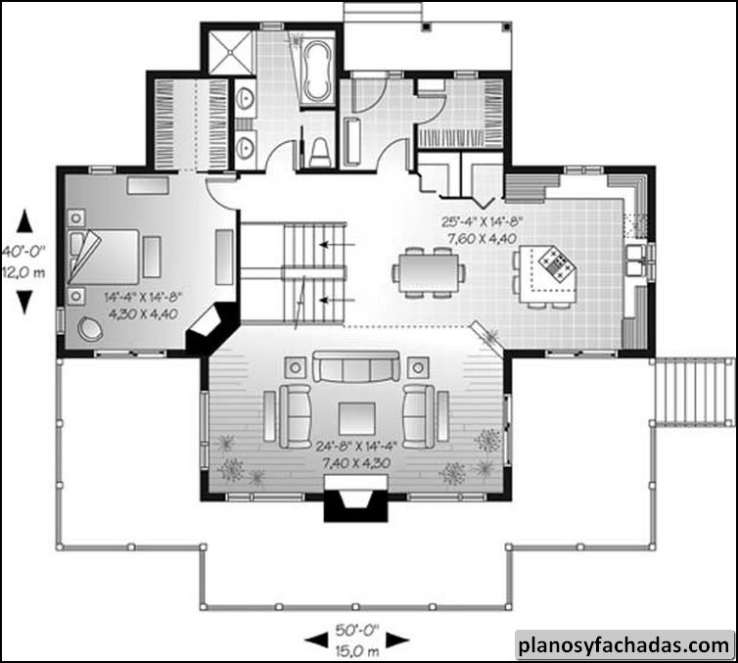 planos-de-casas-181921-FP.jpg